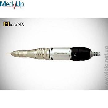 Мікродвигуни Micro NX-100N