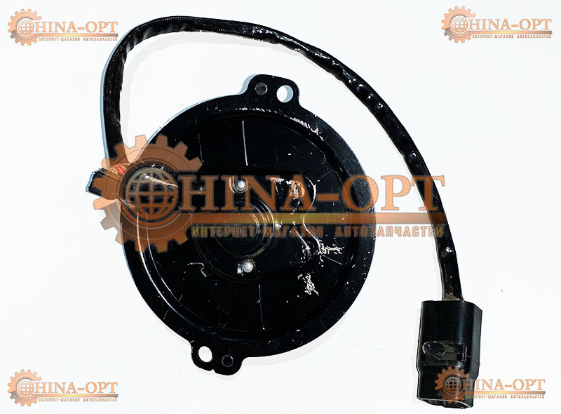 Мотор вентилятора кондиционера (CK,MK)