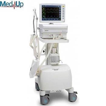 Апарат штучної вентиляції легенів Boaray 5000D