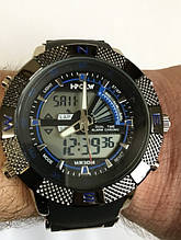 Часы I-Polw FSK 818