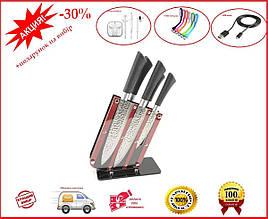 Набір ножів  6 предметів ZEPTER ZP-001