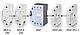 Блок-контакт для автоматов ETI MSP, фото 2