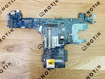 Материнская плата для ноутбука Dell Latitude E6320