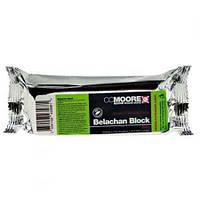 Ферментированная паста из креветок CCMoore Belachan Paste Block (белачан) 250g
