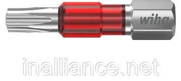 Бита TORX® T25 х 29 мм TY-биты Wiha 42549 / 1