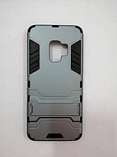 Чехол Samsung S9 Terminator