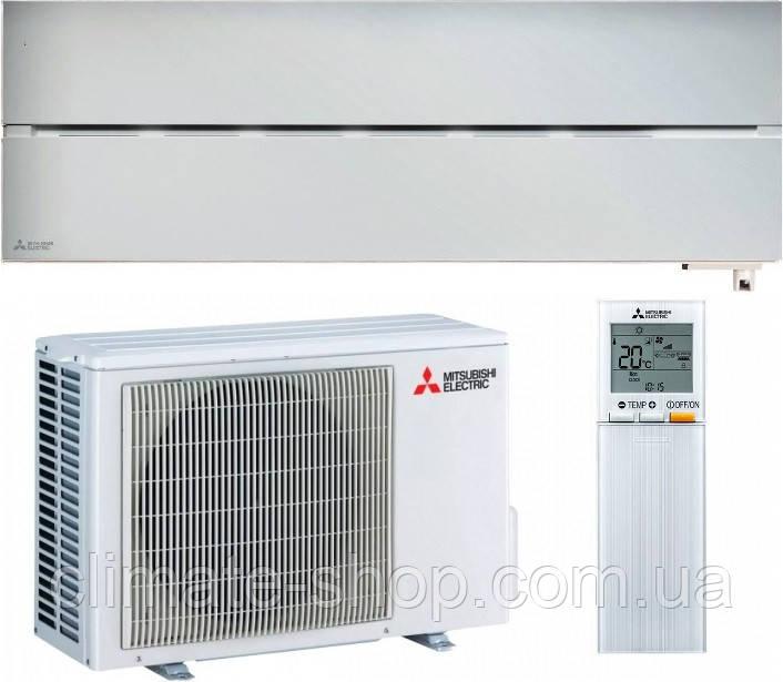 Кондиционер Mitsubishi Electric MSZ-LN35VGV-E1/MUZ-LN35VGHZ-ER1