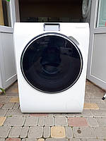 Samsung WW10H9600EW, фото 1