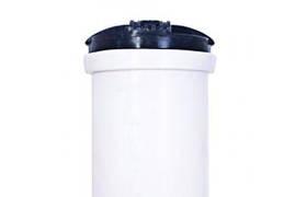 Бак солевой 125L; BK-03