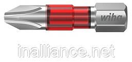 Бита PH1 х 29 мм TY-биты Wiha 42096 / 1