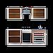 Кухня Эко набор 2.1 м, фото 4