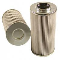 Гидравлический фильтр SH52264