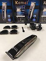 Машинка для стрижки волос KEMEI KM PG-104 (40шт/ящ)