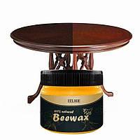 Поліроль для Меблів Beewax 80 г, фото 1