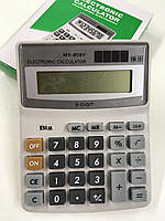 Калькулятор KENKO KK-808