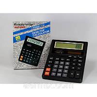 Калькулятор SDC-888T, фото 1