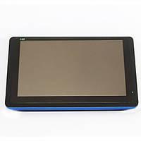"""GPS навігатор 7"""" дюймів MOD-8001/ddr2-128mb/8gb/ємнісний екран"""