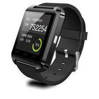 Годинник Smart watch U8, фото 1