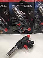 Насадка для газовой горелки HF-301