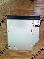 Дисковод для ноутбука DELL Latitude E6320 с заглушкой
