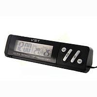 Часы VST 7067, фото 1