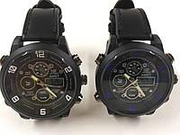 AMST SPORT  Watch Часы водонепроницаемый ART-3003