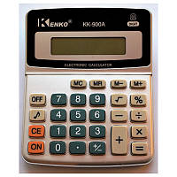 Калькулятор KENKO KK-900