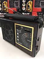 Радіоприймач RX-9922 USB/SD/FM Golon AY27048
