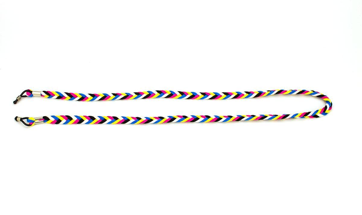 Шнурок s-142-3