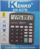 Калькулятор KENKO KK-837В (120)