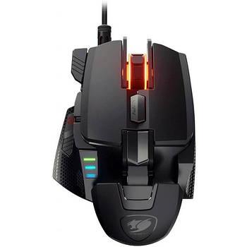 Компьютерные мышки