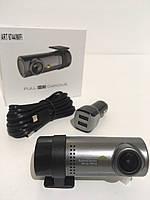 Відеореєстратори для авто wifi ART-6744 (50 шт/ящ)