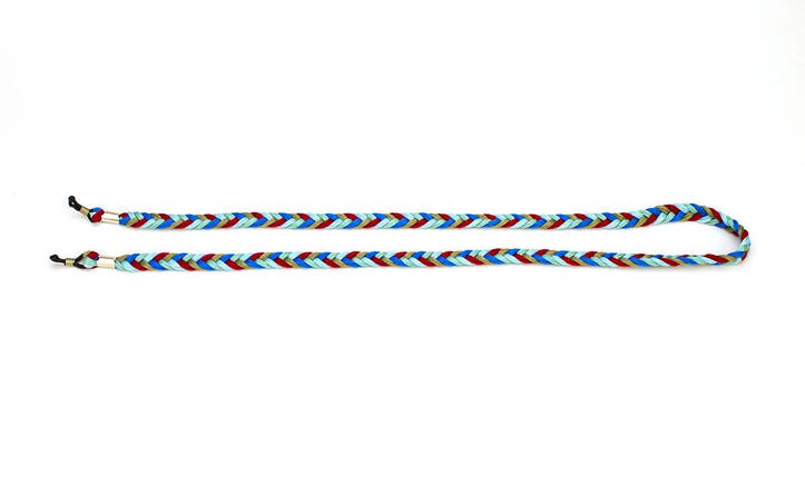 Шнурок s-142-2, фото 2