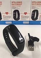 Часы Smart Watch ART-4769/ M3 Смарт браслет, фото 1