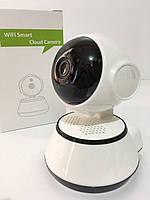IP Камера Q6XM WI FI 123 YYZ 100SS (последние версии андроида), фото 1