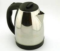 Чайник нержавейка ATLANFA 2.0л  AT-H02, фото 1