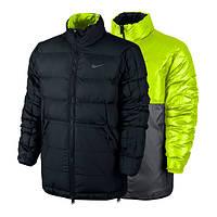 Nike Alliance Jacket-Flipit 614688-010
