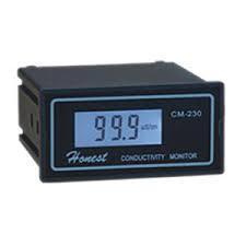 Кондуктометр измерения электропроводности воды CM-203