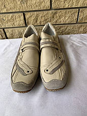 Туфлі чоловічі DEARFION, фото 3