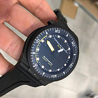 Porsche Design Diver Automatic All Black