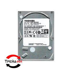 2.5 Toshiba 500Gb (MQ01ABD050V)
