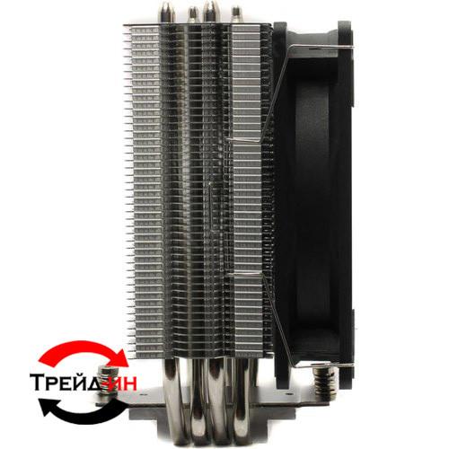 Охлаждение для процессора ID-Cooling SE-224-XT ARGB