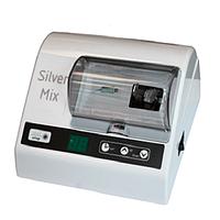Смеситель для капсул Силвер Мих SILVER MIX  GC, фото 1