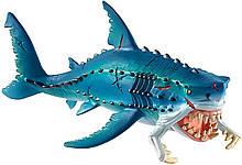 Фигурка Рыба-Монстр Schleich Eldrador Creatures Monster Fish