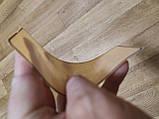 Защитное  стекло  Ceramics   MATTE  iPhone 7  / 8  (черный), фото 3