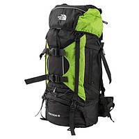 Рюкзак 80л NorthFace (Extreme 80)