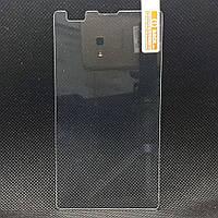 Защитное стекло Nokia 435/532 Прозрачное