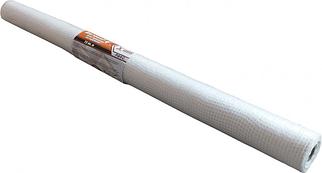 Пароизоляция белая армированная X-Treme без перфорации 110 г/м2 50*1,5 м