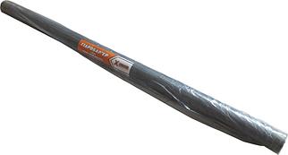 Гидроизоляция подкровельная X-Treme серая без перфорации 110 г/м2 50*1.5 м