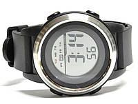 Часы skmei 1594